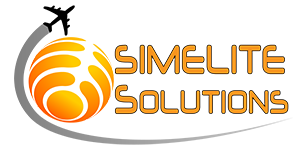SimElite Solutions Time Zone Fixer FAQ